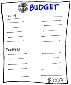 budget-with-seal-paper-01