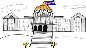 building-capitol-01
